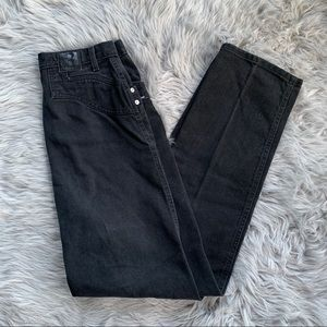 VTG 80s Rockies Jeans
